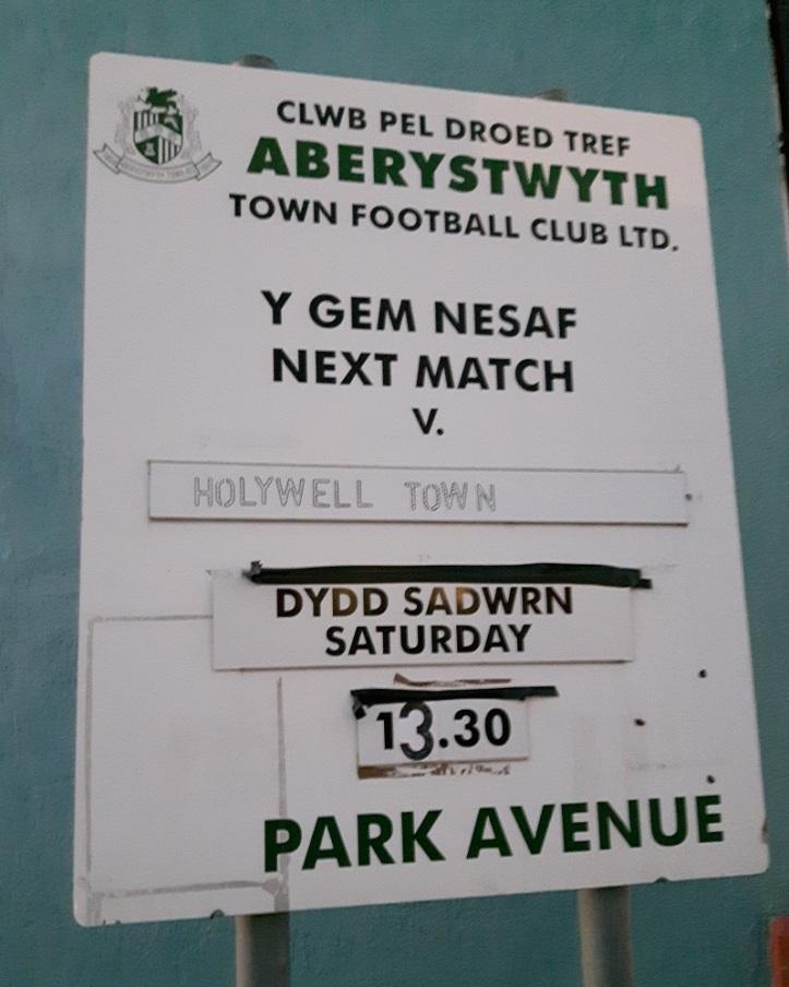 aberystwyth-vs-holywell-3rd-dec-2016-1