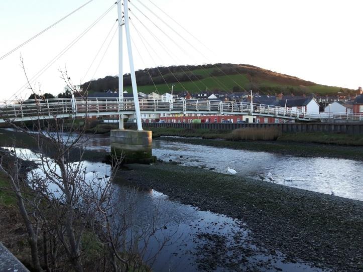 aberystwyth-vs-holywell-3rd-dec-2016-114