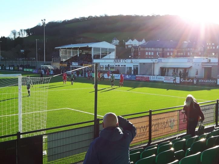 aberystwyth-vs-holywell-3rd-dec-2016-47