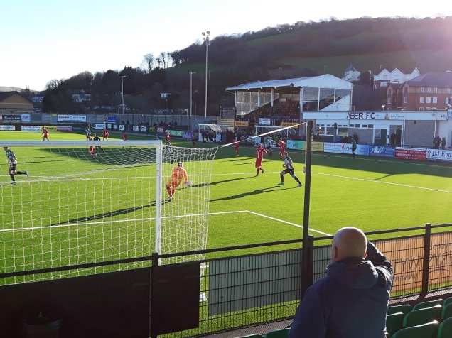 aberystwyth-vs-holywell-3rd-dec-2016-49