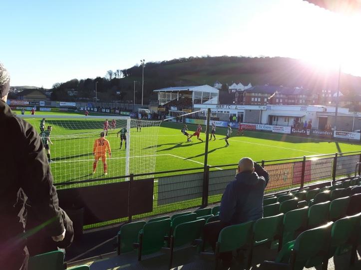 aberystwyth-vs-holywell-3rd-dec-2016-54