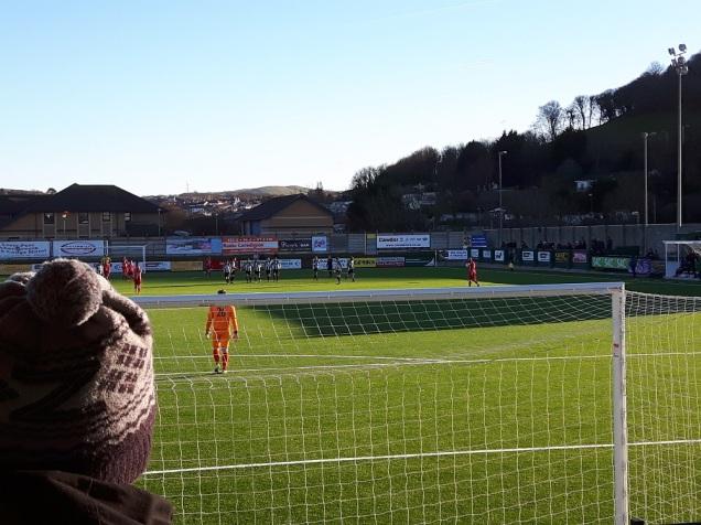 aberystwyth-vs-holywell-3rd-dec-2016-59