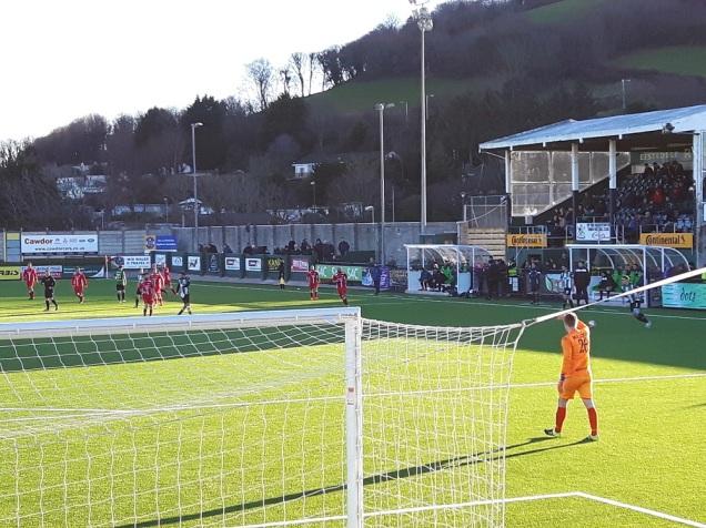aberystwyth-vs-holywell-3rd-dec-2016-62