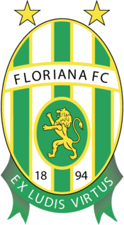 floriana-fc-badge