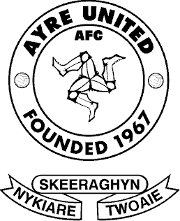 ayre-united-badge