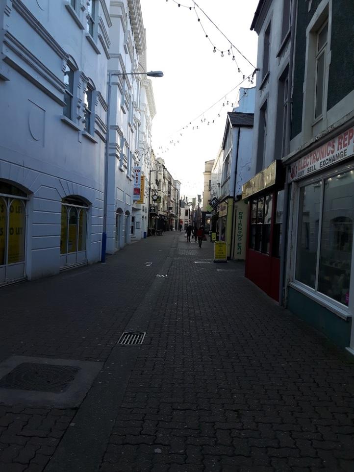 douglas-high-street
