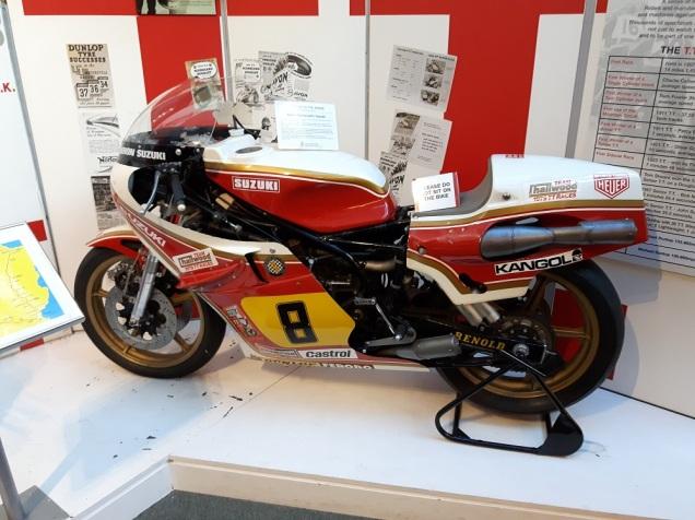manx-museum-bike