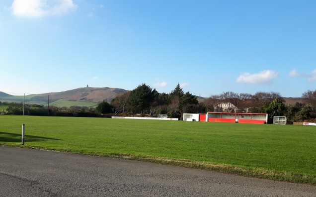 peel-afc-ground