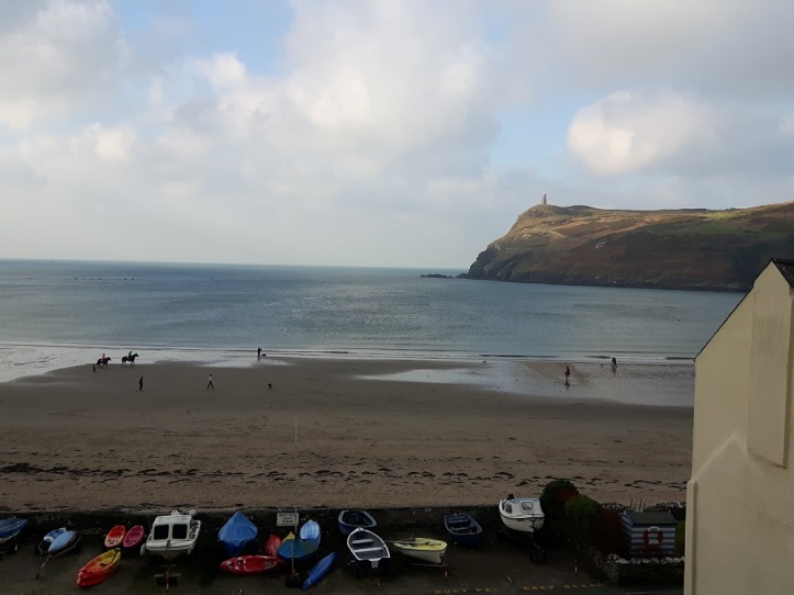 port-erin-beach-2