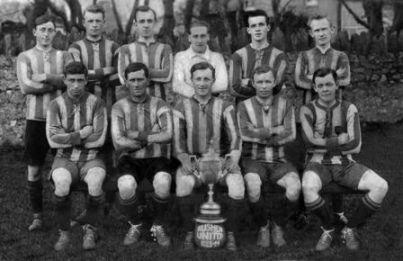 rushen-1923-fa-cup-winners