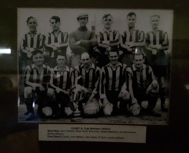 rushen-1951-manx-cup-winners