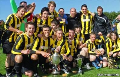 rushen-fa-cup-2011-winner