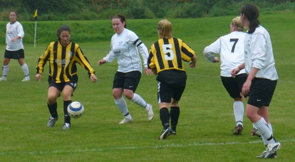 rushen-ladies-against-corinthians
