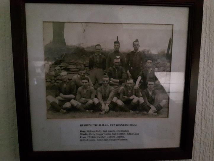 rushen-manx-cup-winners-1934