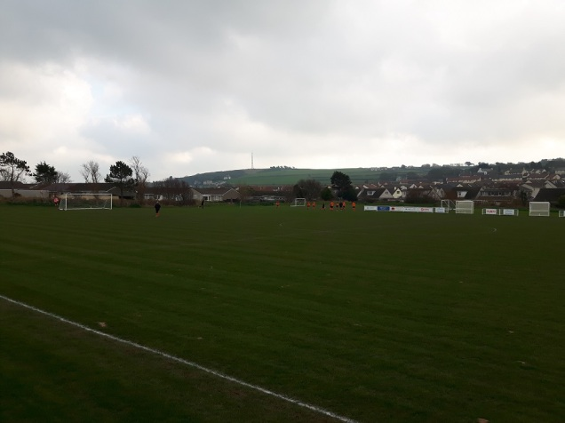 rushen-united-vs-ayre-united-21st-jan-15