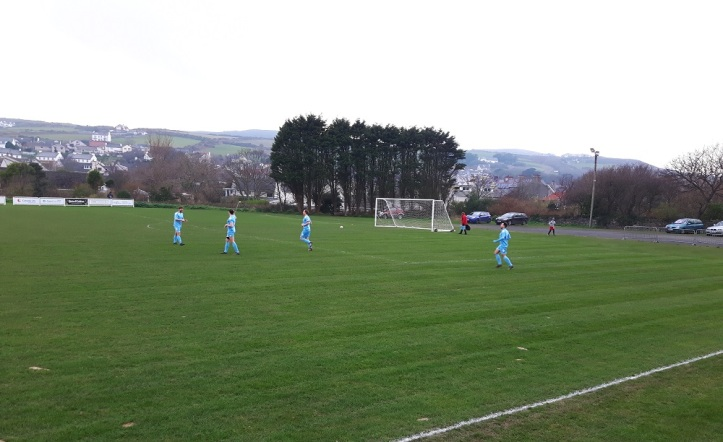 rushen-united-vs-ayre-united-21st-jan-16