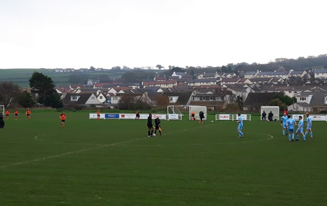 rushen-united-vs-ayre-united-21st-jan-17