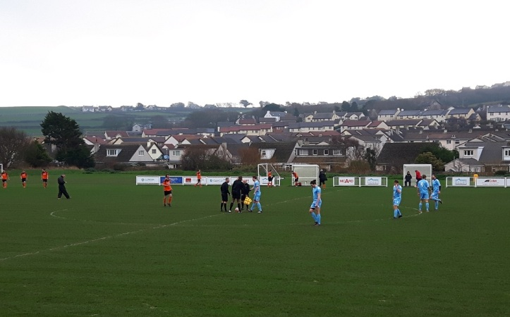 rushen-united-vs-ayre-united-21st-jan-18
