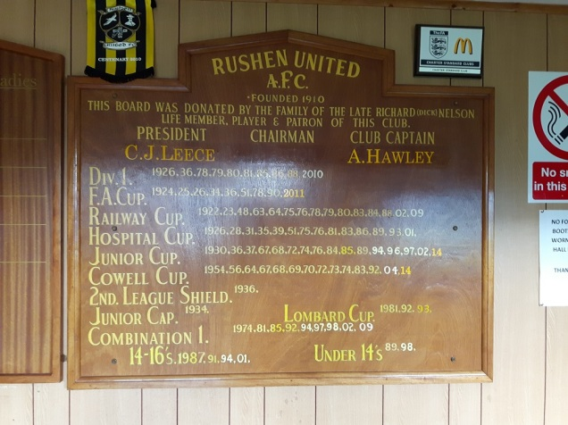 rushen-united-vs-ayre-united-21st-jan-3