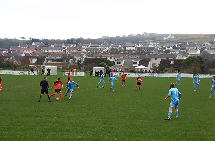 rushen-united-vs-ayre-united-21st-jan-35