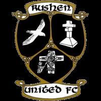 rushen-united