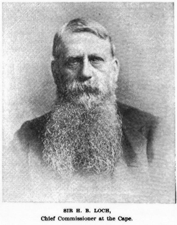 sir-henry-loch