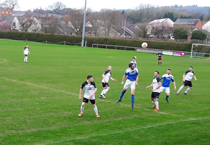 Welshpool Town - 11th Mar 17 (26)