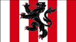 Denbighshire Flag 1
