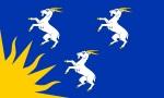 Meirionnydd Flag
