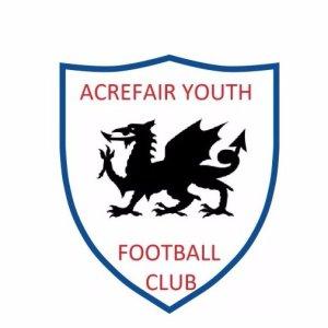 Acrefair Youth