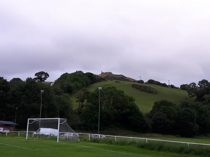 Llangollen vs Acrefair (104)
