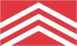 Glamorgan Flag