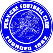 Penycae