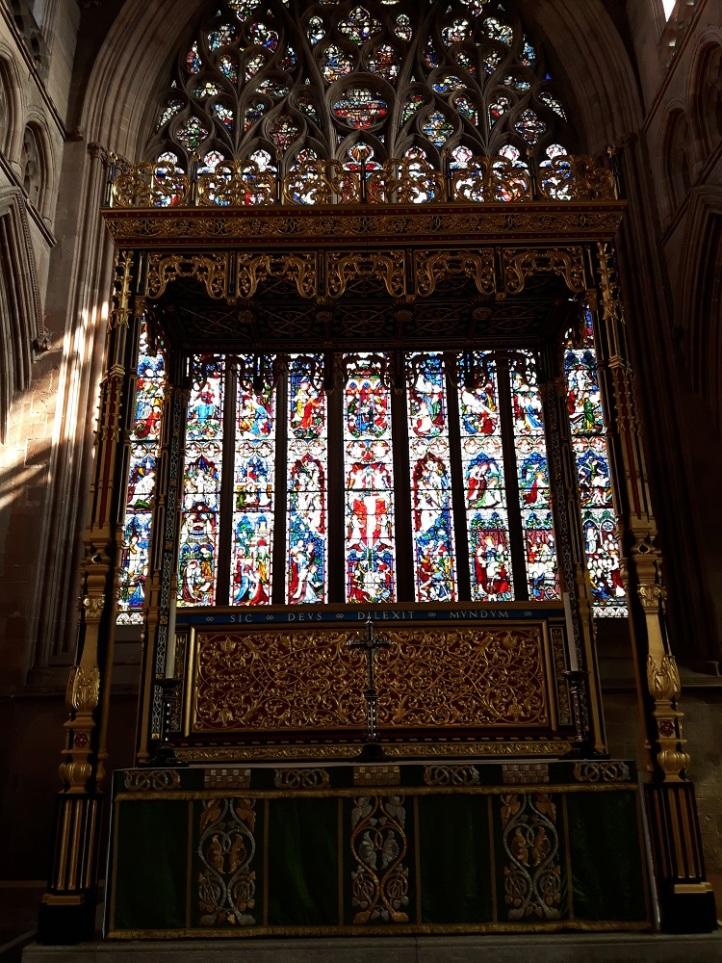 Carlisle Cathedral (4)