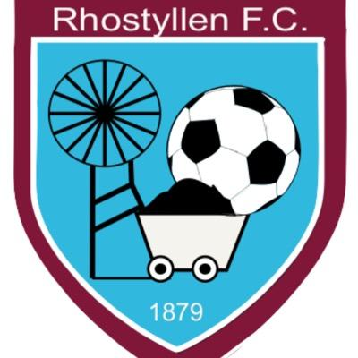 Rhostyllen
