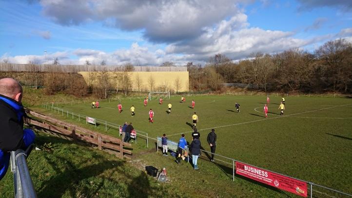 Cefn Mawr Rangers vs Mynydd Isa - 17th February 18 (17)