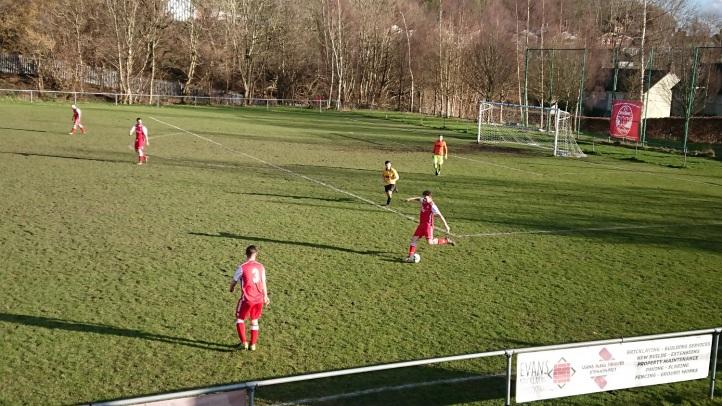 Cefn Mawr Rangers vs Mynydd Isa - 17th February 18 (37)