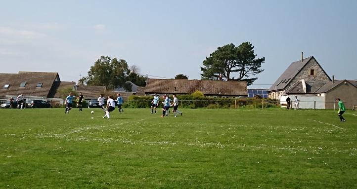 Llandyrnog United vs Conwy Borough - 21st April 18 (46)