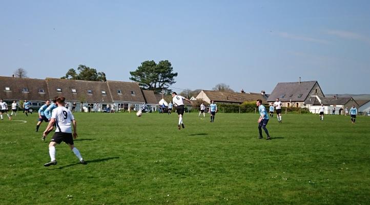 Llandyrnog United vs Conwy Borough - 21st April 18 (51)
