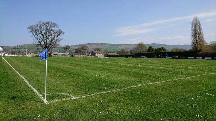 Llandyrnog United vs Conwy Borough - 21st April 18 (6) - Copy
