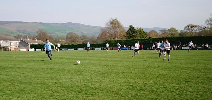 Llandyrnog United vs Conwy Borough - 21st April 18 (67)