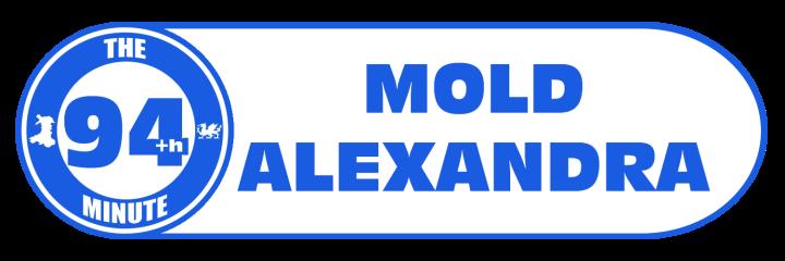 Mold Alex Banner