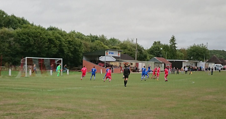 Chirk AAA vs Cefn Albion - 17th Aug 18 (110)