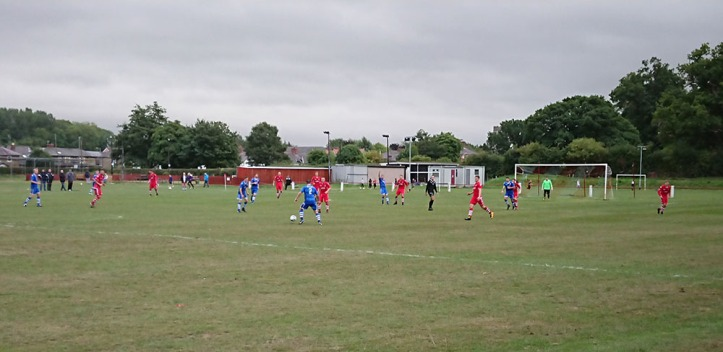 Chirk AAA vs Cefn Albion - 17th Aug 18 (114)