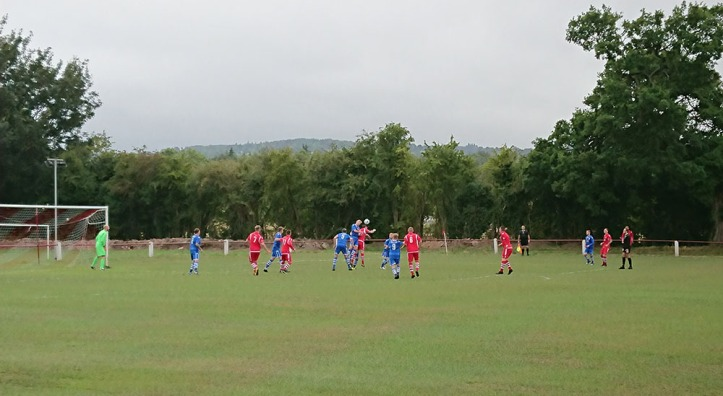 Chirk AAA vs Cefn Albion - 17th Aug 18 (79)