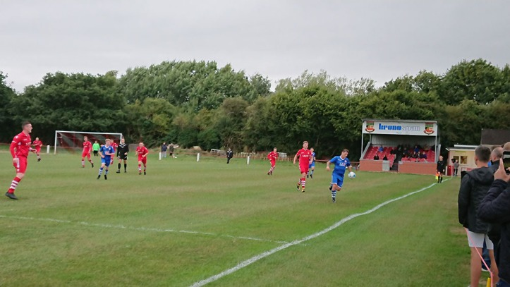 Chirk AAA vs Cefn Albion - 17th Aug 18 (94)