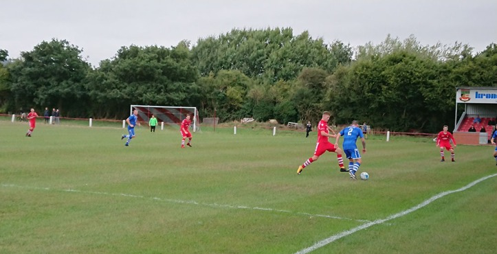 Chirk AAA vs Cefn Albion - 17th Aug 18 (98)