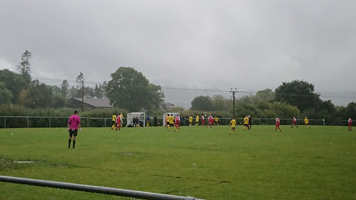New Brighton Villa vs Coedpoeth Utd - 8th Sept 2018 (16)
