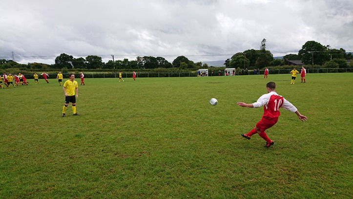 New Brighton Villa vs Coedpoeth Utd - 8th Sept 2018 (26)