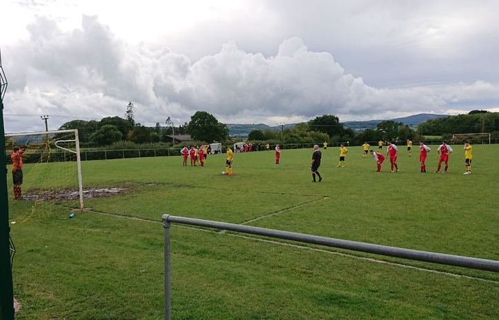 New Brighton Villa vs Coedpoeth Utd - 8th Sept 2018 (36)